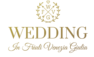 FriuliWeddingNetwork